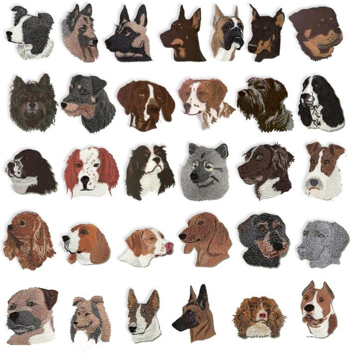 broderies-chiens